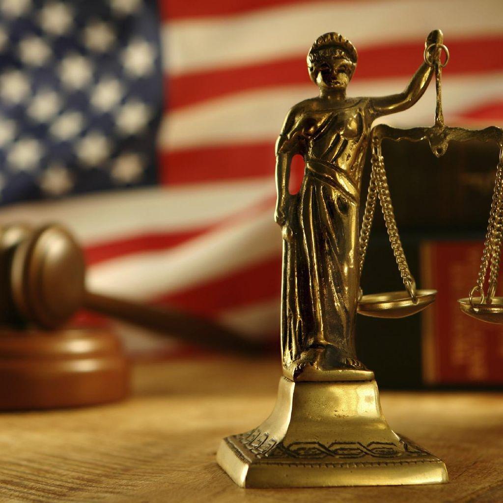 CW Legal Services