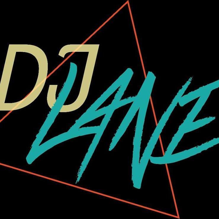 DJ Lane