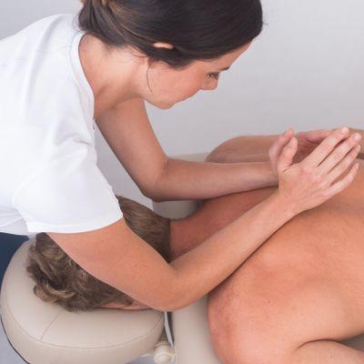 Avatar for Valentina's Massage Therapy Hampstead, NC Thumbtack