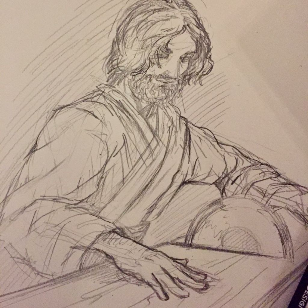 Christ Powered Construction