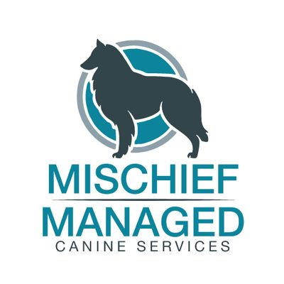 Avatar for Mischief Managed Canine Services