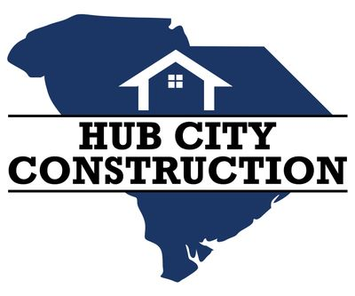Avatar for Hub City Construction Spartanburg, SC Thumbtack