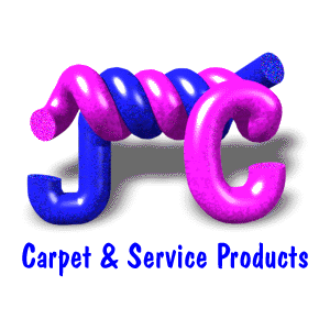 Avatar for JC Carpet & Service Products
