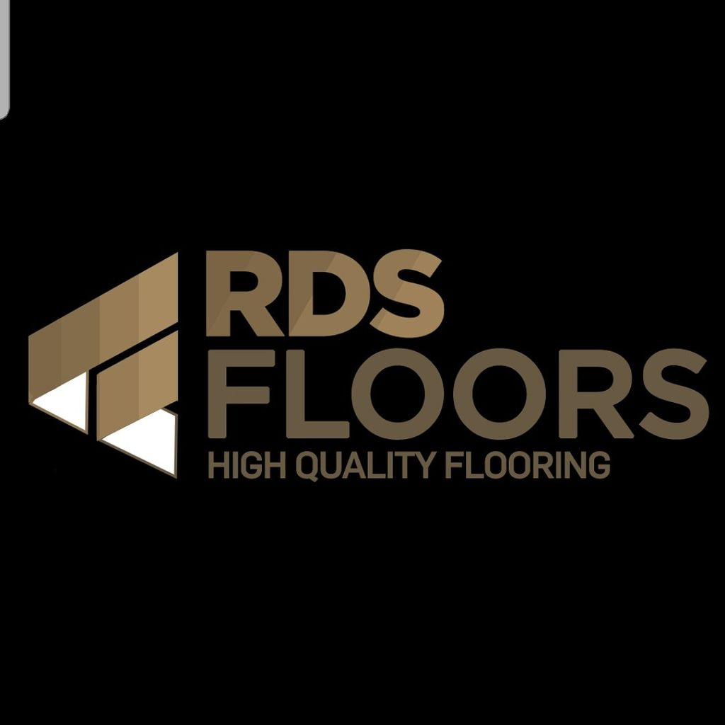 RdS Floors LLC