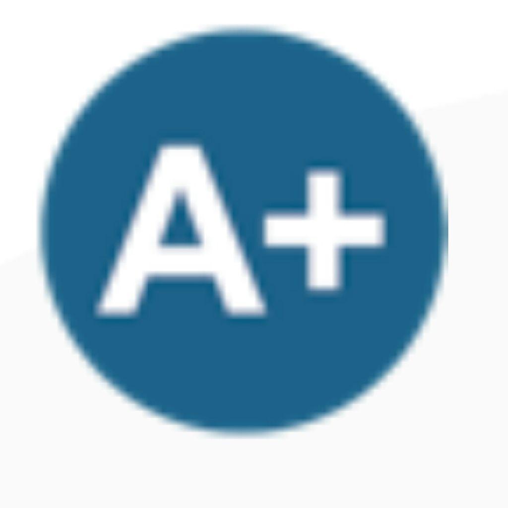 A+ Home Services