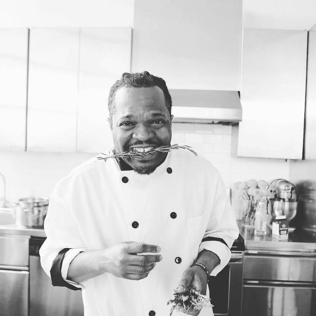 Pure Kitchen Culinary Concept