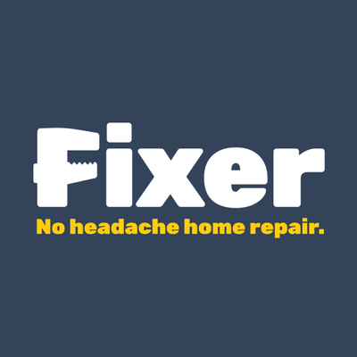 Avatar for Fixer Chicago, IL Thumbtack
