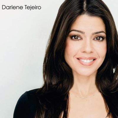Avatar for Darlene Tejeiro