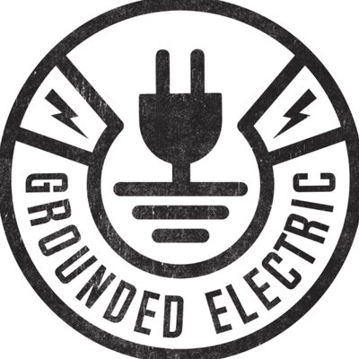 Avatar for Grounded Electric llc Allendale, MI Thumbtack