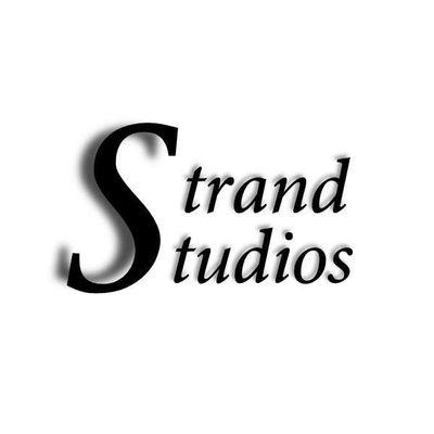 Avatar for Strand Studios