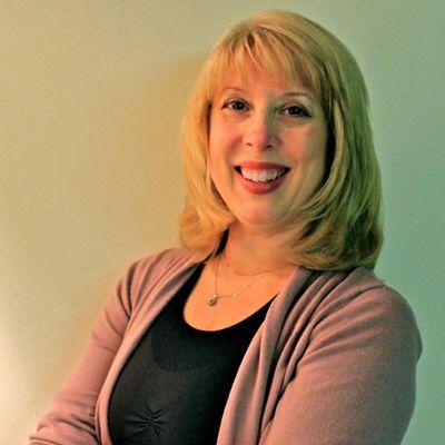 Avatar for Linda Wirtz: Pilates, Yoga and Breast Cancer Ex... Arlington, VA Thumbtack