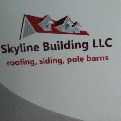 Avatar for Skyline Building llc