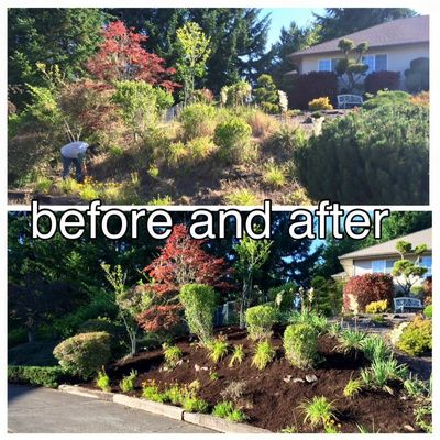 Avatar for JH landscaping Maintenance Corp. Independence, OR Thumbtack