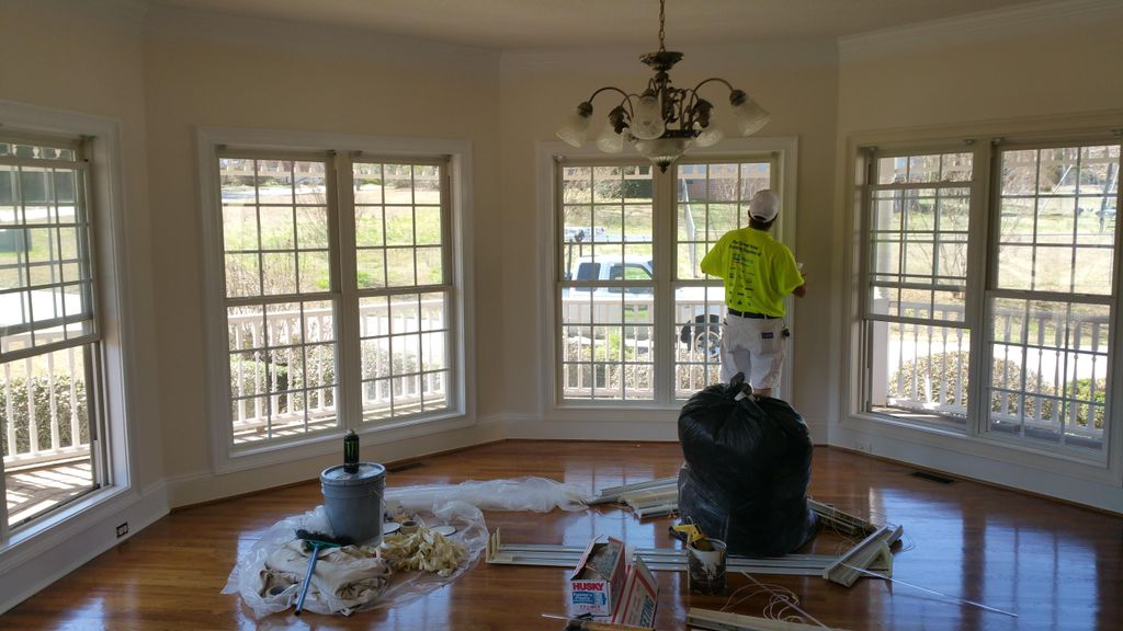 D&M Painting and Maintenance, LLC