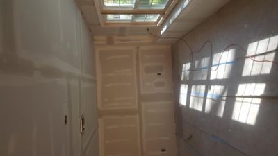 Avatar for ARTHURized Drywall Service & Repair LLC,