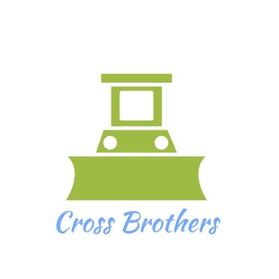 Avatar for Cross Brothers Services