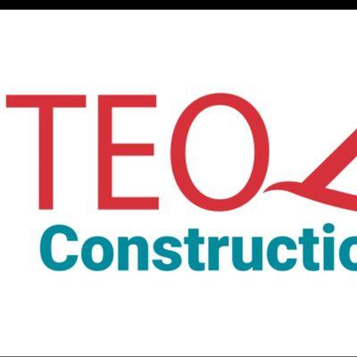 Teo Construction Thurmont, MD Thumbtack