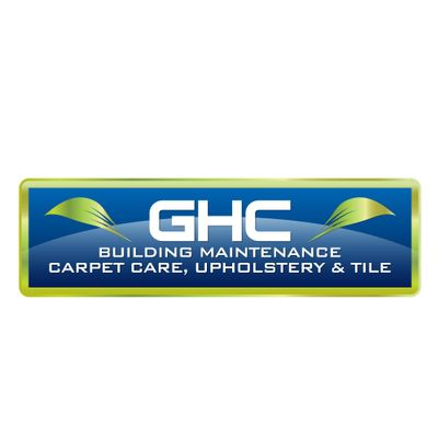 Avatar for GHC Building Maintenance, LLC