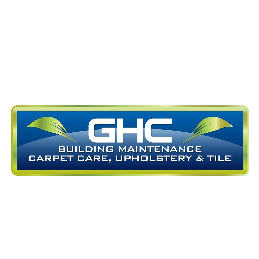 GHC Building Maintenance, LLC