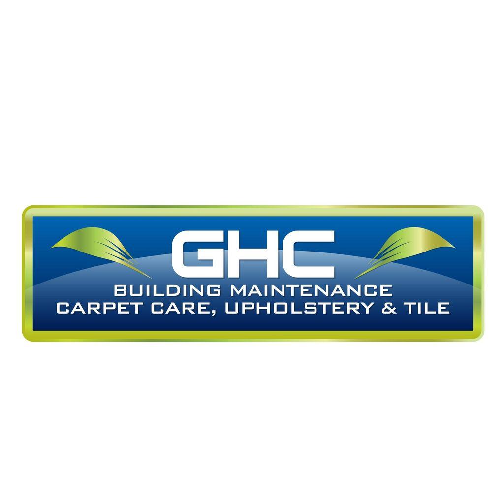 GHC Building Maintenance, LLC