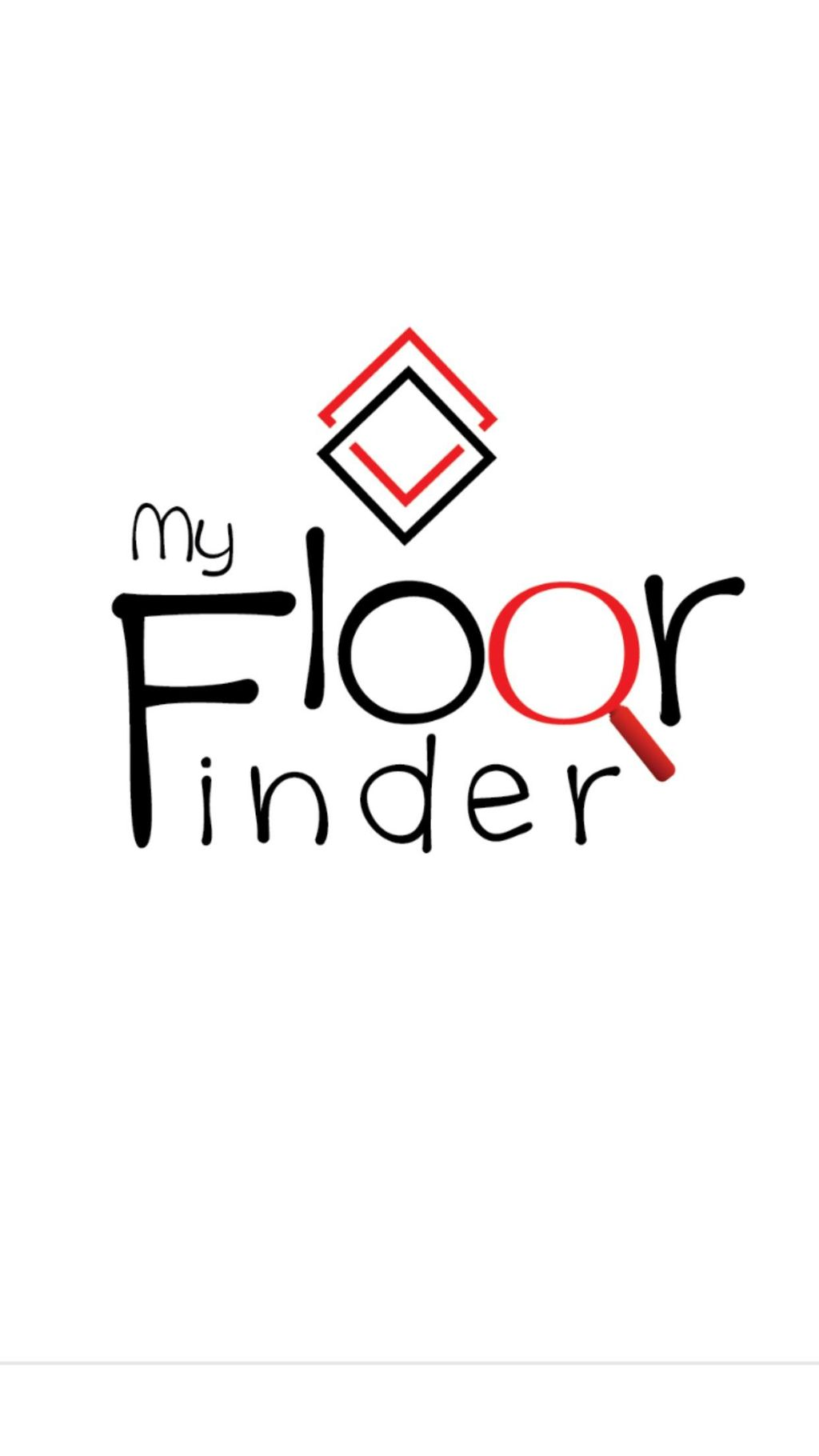 My Floor Finder
