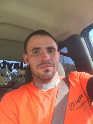 Avatar for Clayton's lawn service maintenance and landscap...