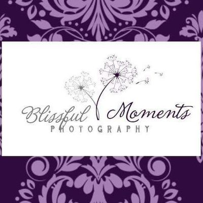 Avatar for Blissful Moments Photography Naugatuck, CT Thumbtack
