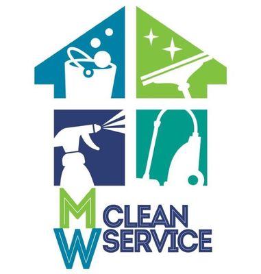 Avatar for MW Clean Service New York, NY Thumbtack