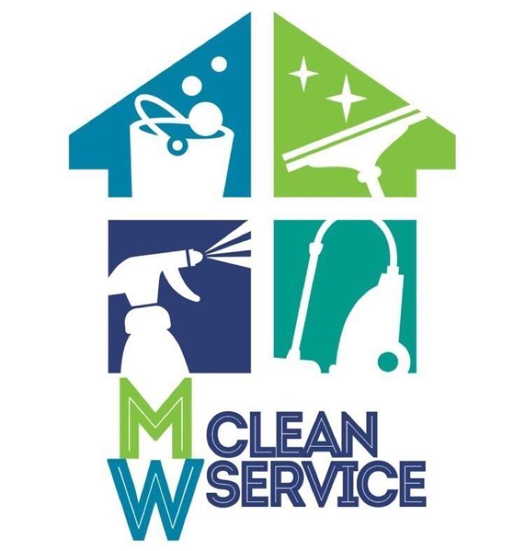 MW Clean Service