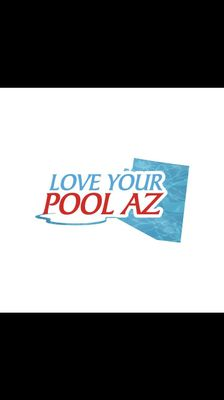 Avatar for Love Your Pool AZ Gilbert, AZ Thumbtack