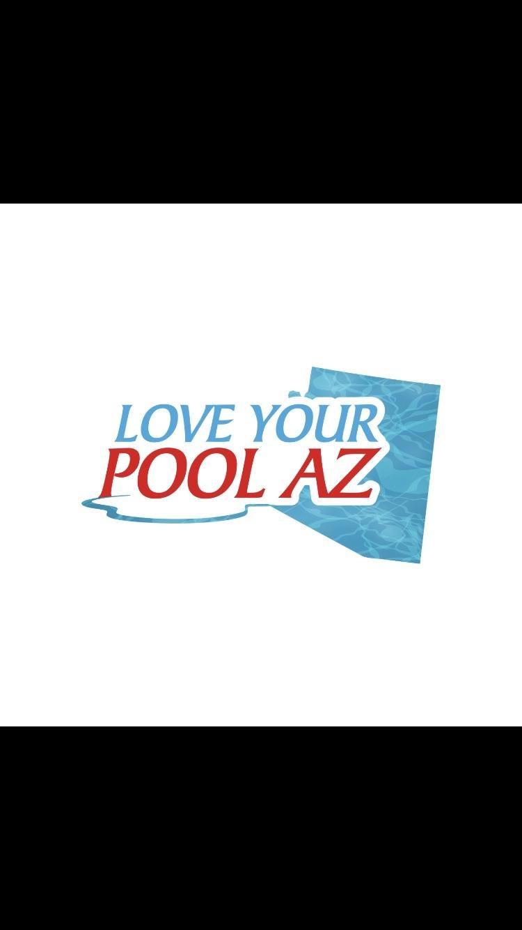 Love Your Pool AZ