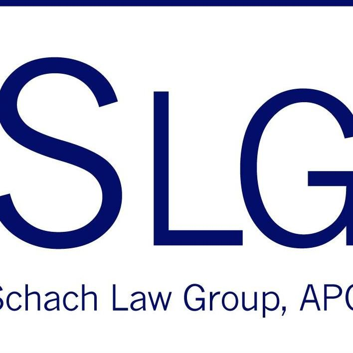 Schach Law Group, APC