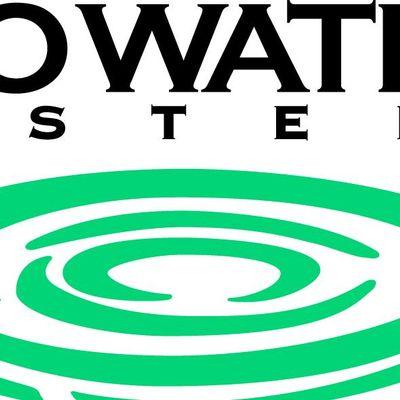 Avatar for Carroll Water Cockeysville, MD Thumbtack