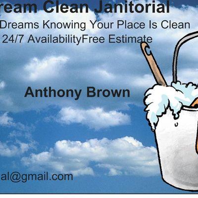 Avatar for Dream Clean Services Kansas City, MO Thumbtack