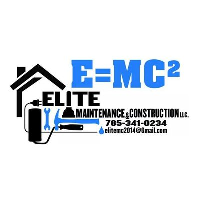 Avatar for Elite Maintenance & Construction, LLC. Manhattan, KS Thumbtack