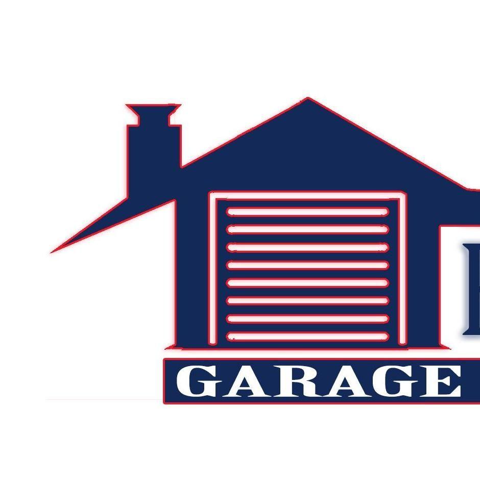 Pacific Expert Garage Door