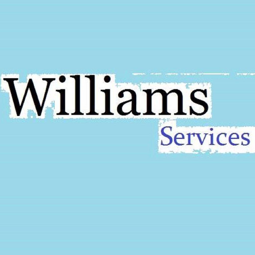 Williams Services LLC.