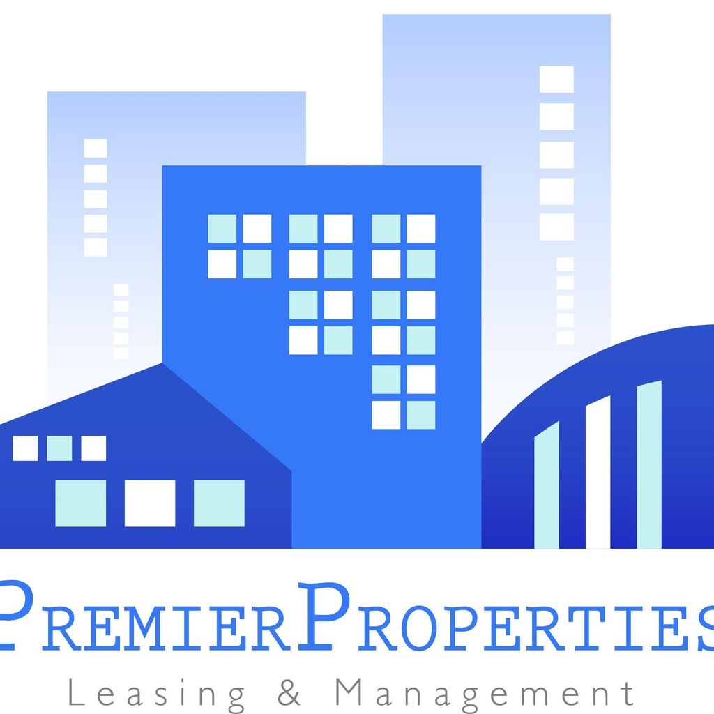 Premier Properties Leasing & Management