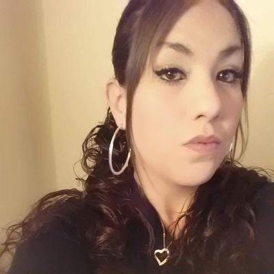 Avatar for Rosalia Barstow, CA Thumbtack