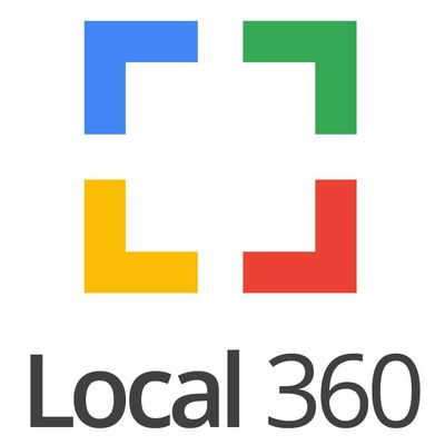 Avatar for Local 360 Fargo, ND Thumbtack