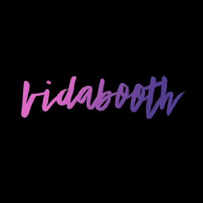 Avatar for VidaBooth Cleveland, OH Thumbtack