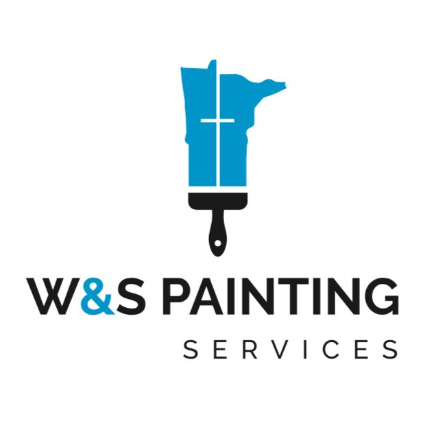 W & S Painting Services
