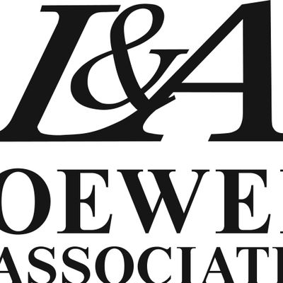 Avatar for Loewer & Associates