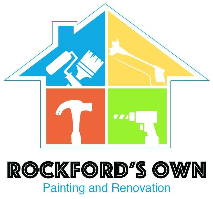 Rockford's Own Painting & Renovation