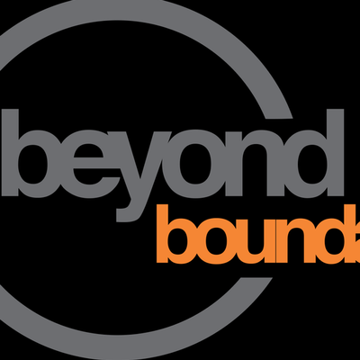 Avatar for Beyond Boundaries Construction Denver, CO Thumbtack