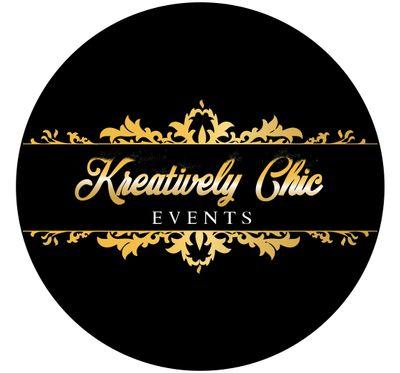 Avatar for Kreatively Chic Events LLC Virginia Beach, VA Thumbtack