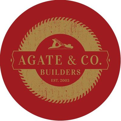 Avatar for Agate & Co. Builders