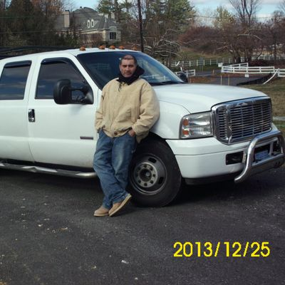 Avatar for Mauricio Stone and Concrete LLC Gaithersburg, MD Thumbtack