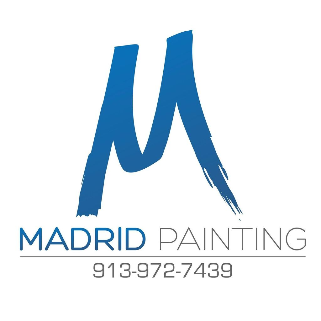 Madrid Painting LLC