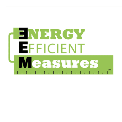 Avatar for Energy Efficient Measures, LLC